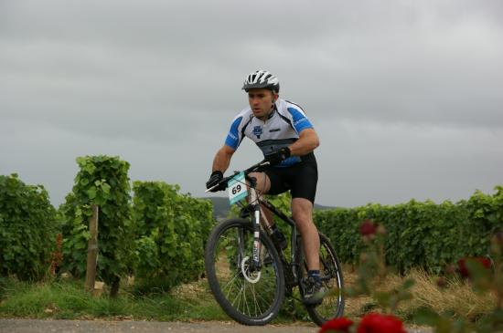Equipe 69 - Val Essonne